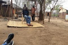 Chief Zingalume